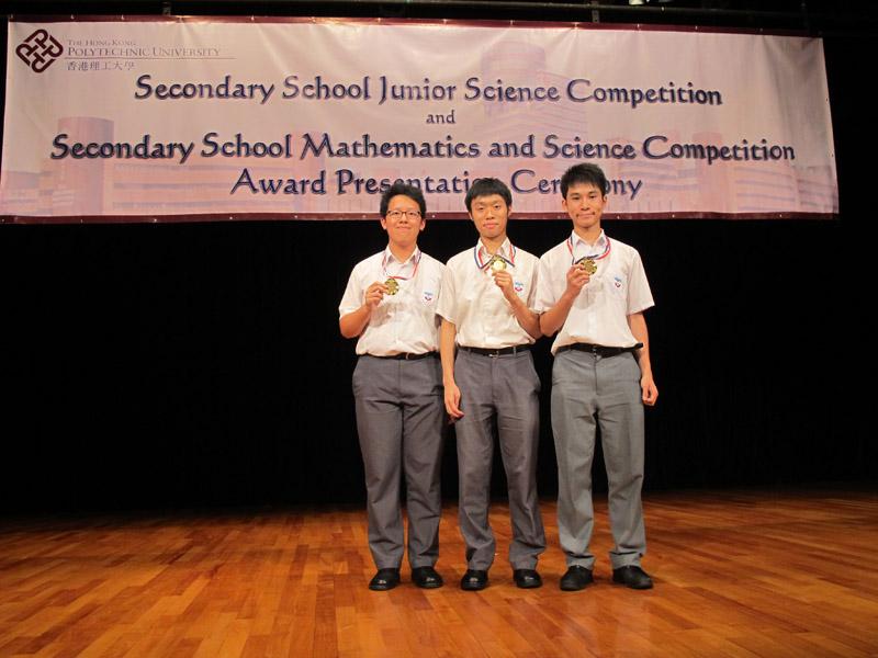 bsci a123f term assignment wong tsz